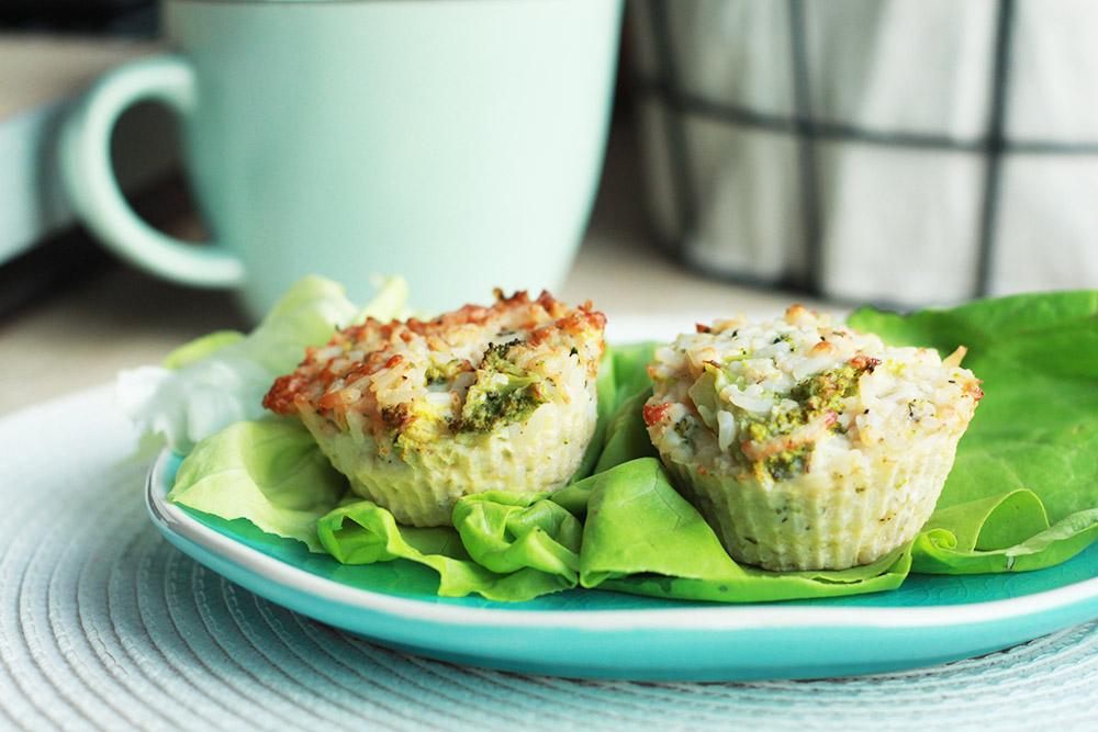 muffinki-zdrowe