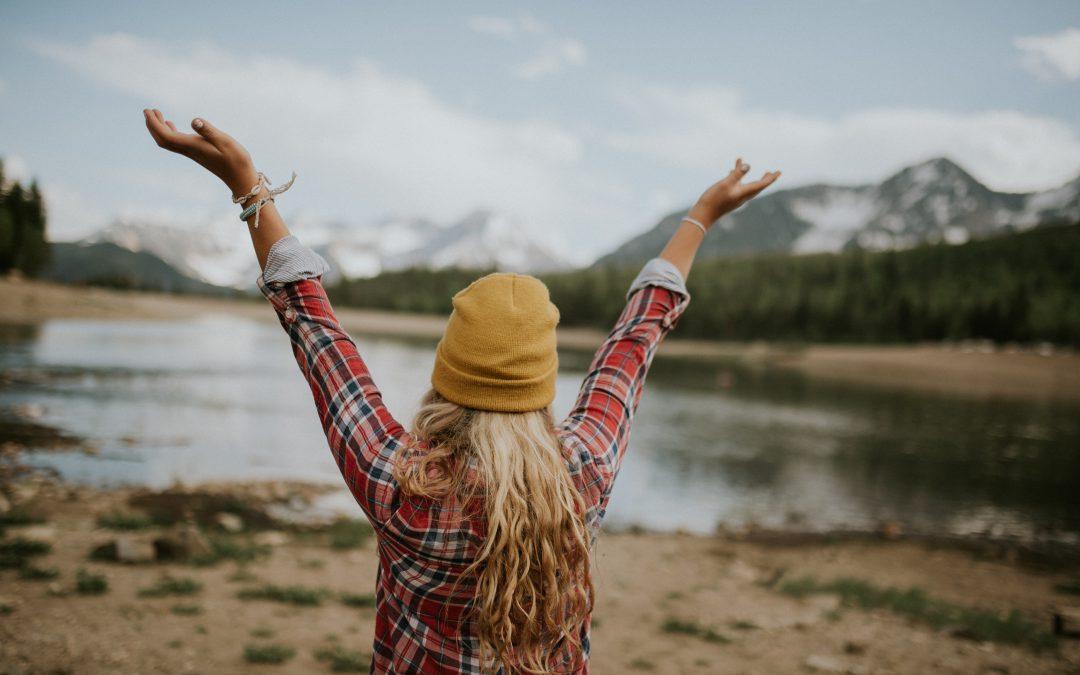Zyskaj 1 dodatkowy dzień wolnego w bardzo prosty sposób!